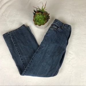 Quicksilver Boys/Girls Junior Jeans Sz 18 - 26 In